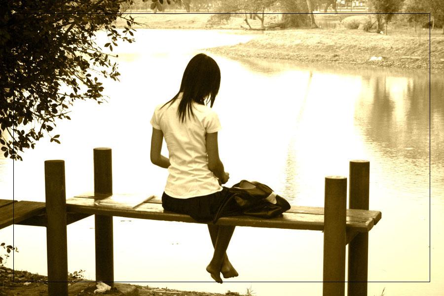 Thai-Teen