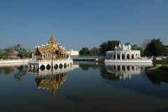 Thailand 02