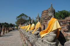 Thailand 04