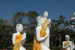 Thailand 05