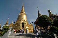 Thailand 09