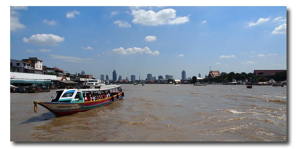 Thailand, #16