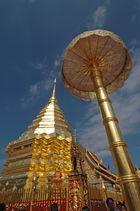 Thailand 18