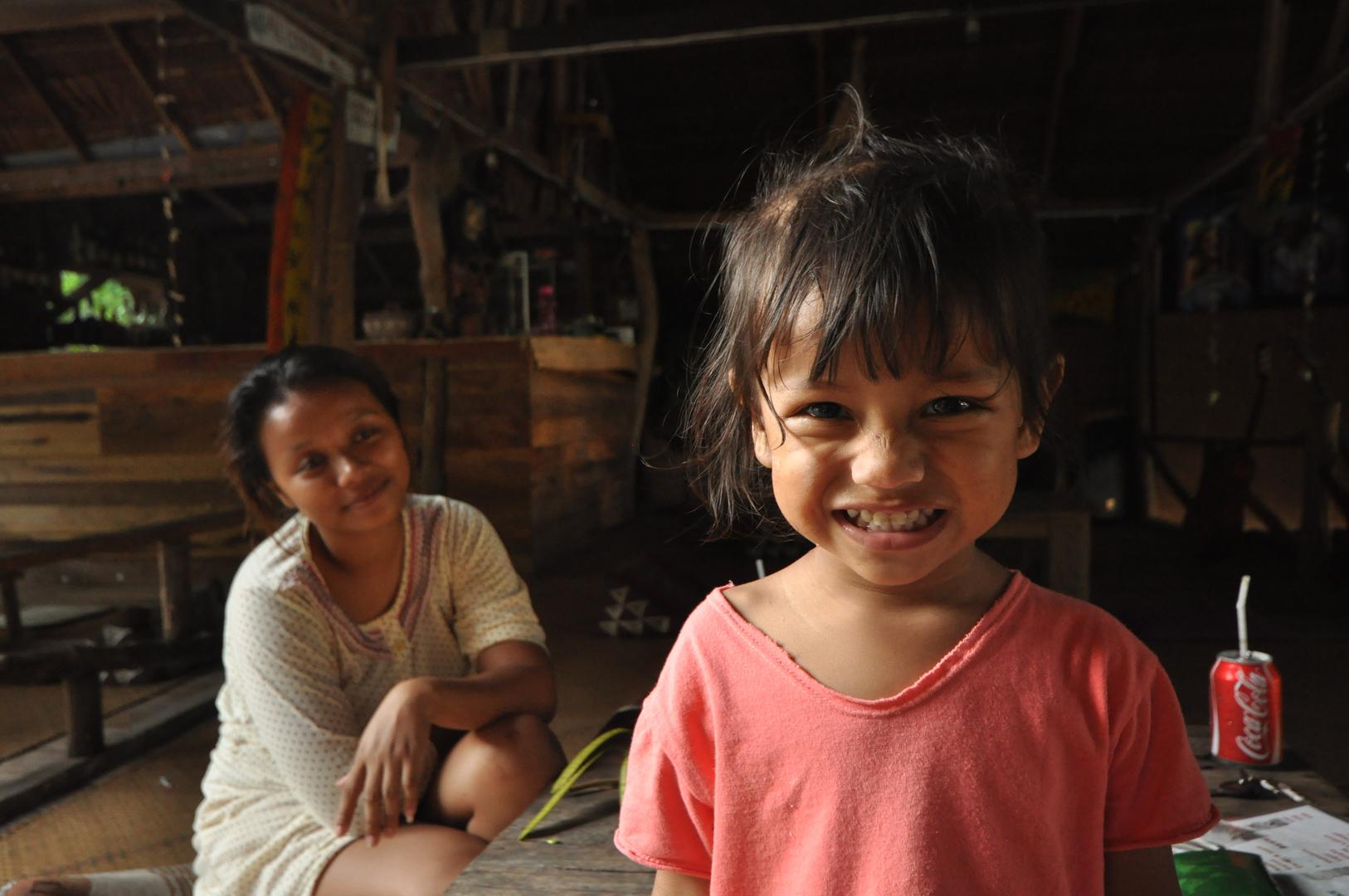 Thailand - JahBar