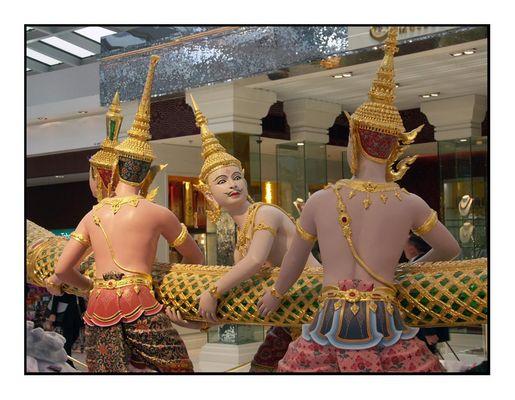 Thailand (Nr.10) - Good Bye