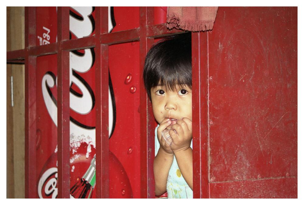 Thailandia '04