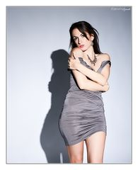 Thallia Glamour