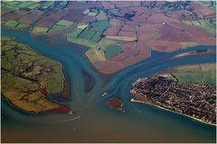 Thames Delta