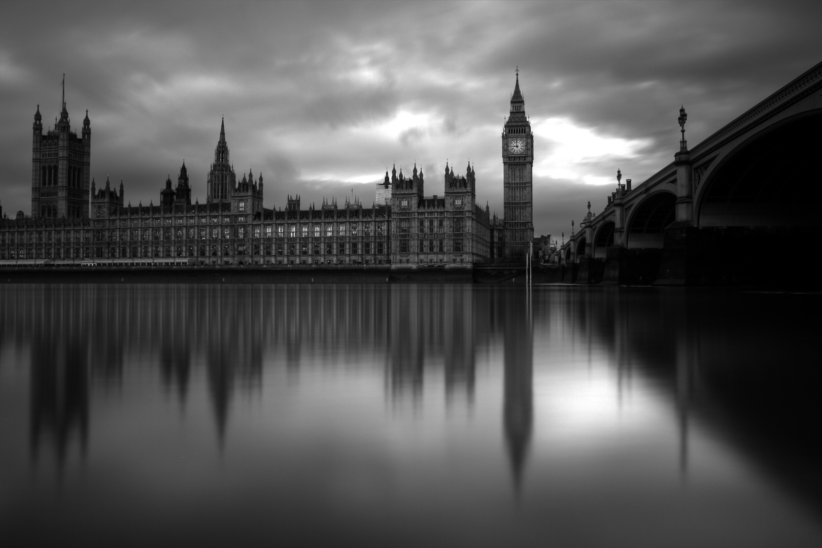 Thamesben