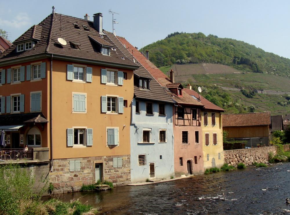 Thann, (Alsace)..04