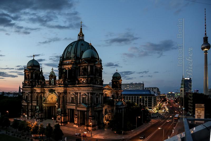 That´s Berlin