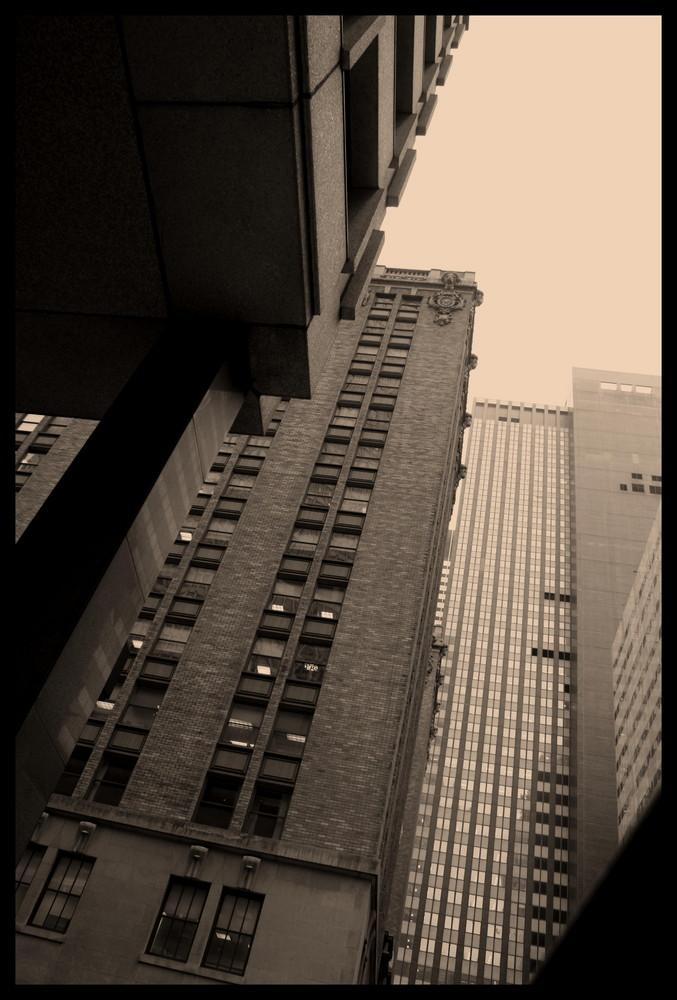 That`s it- New York!