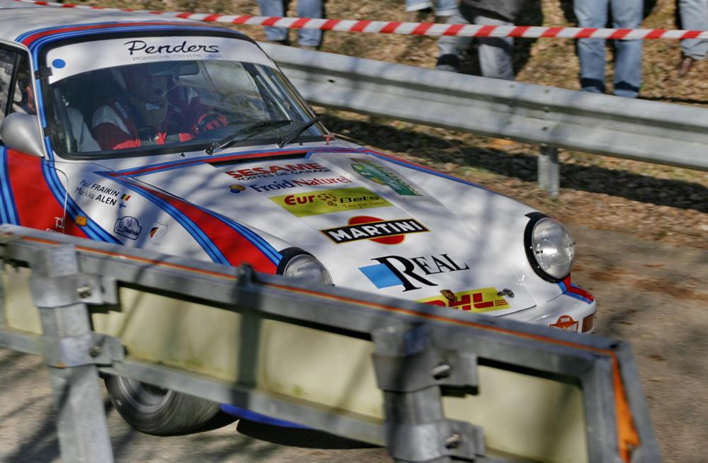 That's Rallye