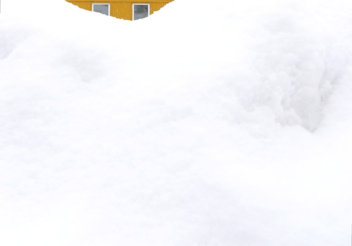[thats what i call a fucking real wintertag 2]