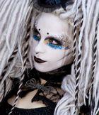 The Alien Queen