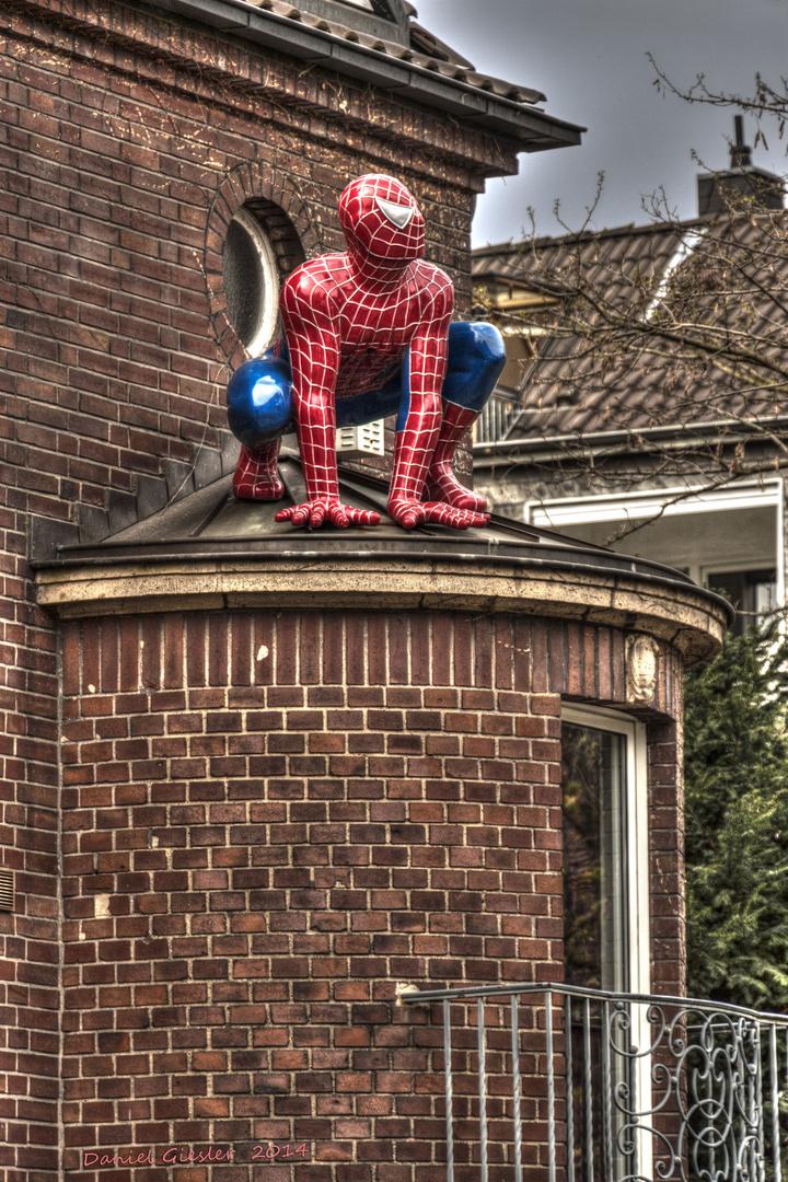 The Amazing Spider-Man / II