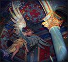 - the angel -