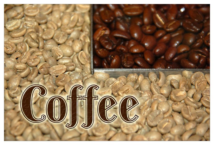 ~ the art of coffee ~