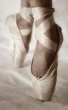 The Ballet I