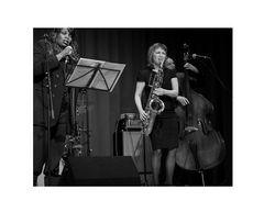 The Ballroom Shakers - Konzert 23.1.2016 (5)