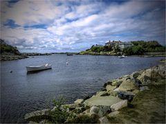 The Bay at Newport
