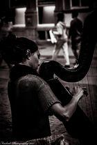 The Beautiful Harp