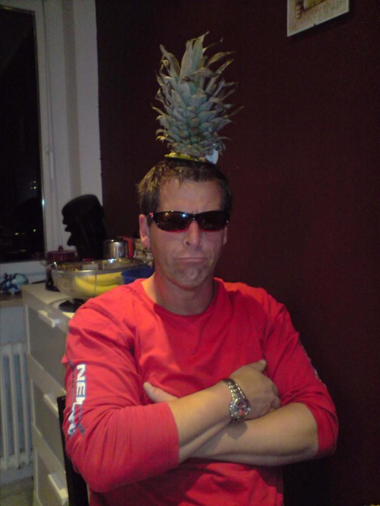 the big ananas bayfürst