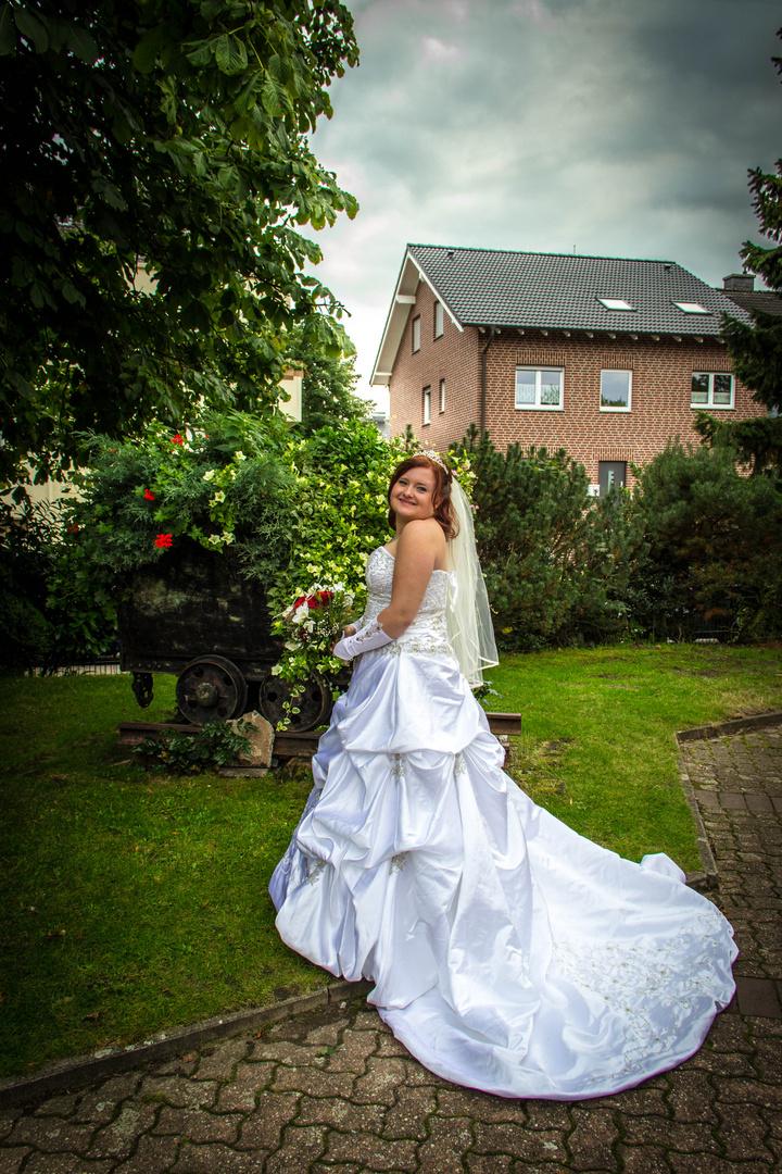 The Braut