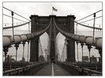 [the bridge]