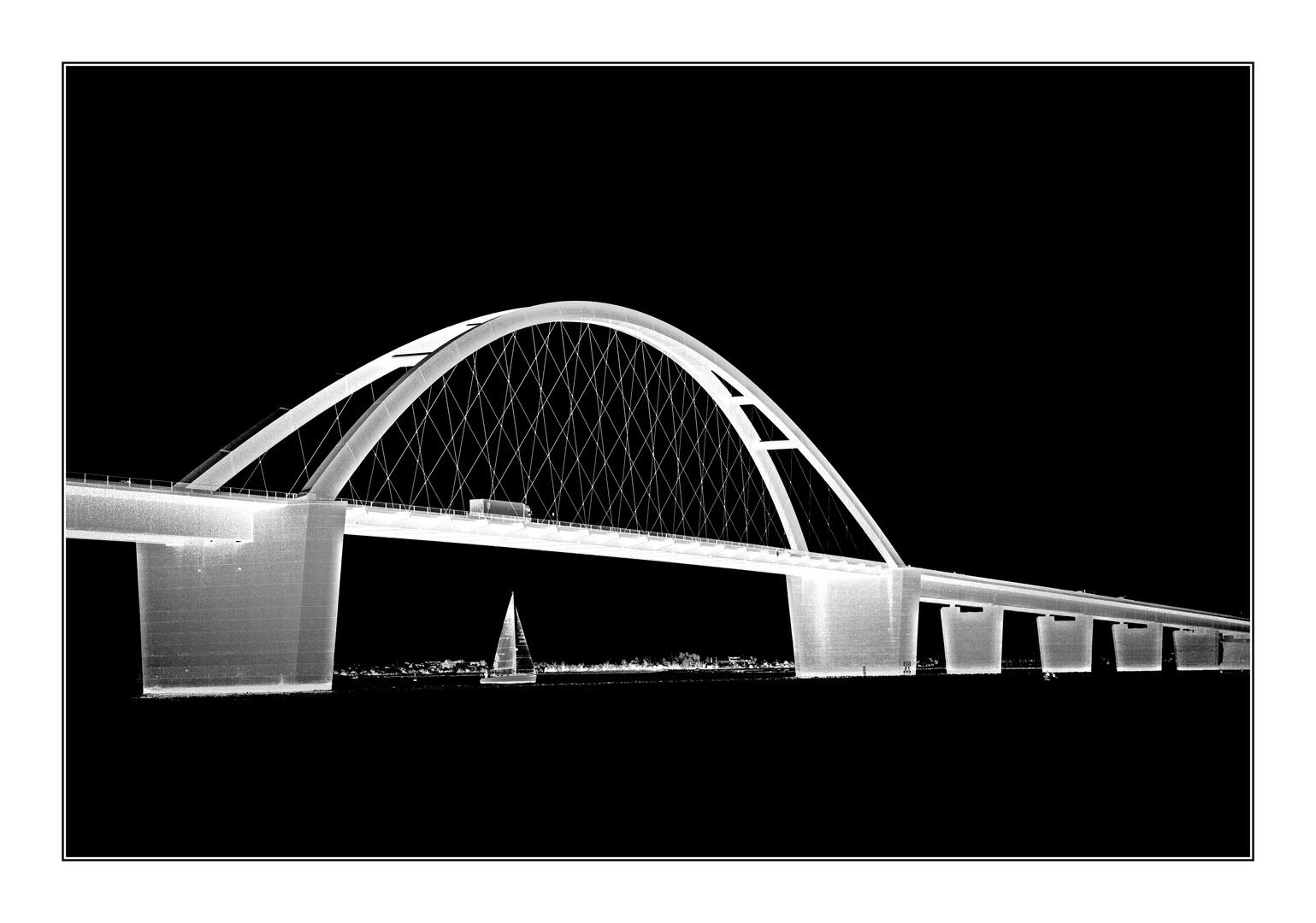 The Bridge III