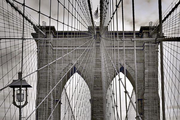 The Bridge ll