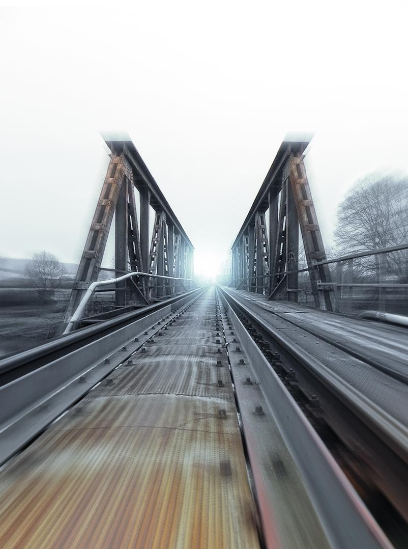 The Bridge pt.2