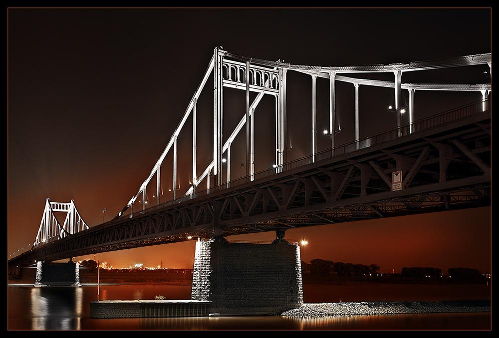The Bridge (Reload)