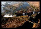 The cascades Victoria