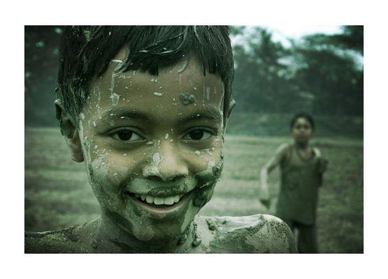 the clay boy_2