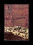 The Colors of Capitol Reef