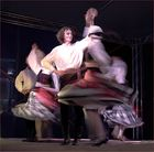the dance 02