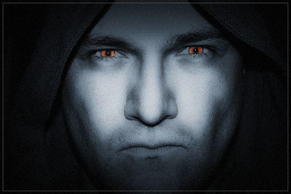 *the dark monk* reloaded