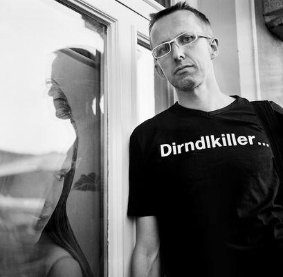the Dirndlkiller