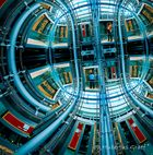 the elevator matrix