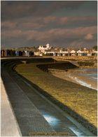 The Esplanade,Brightlingsea