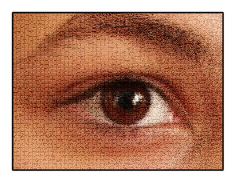 The Eye 2