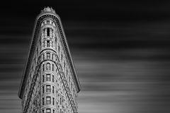 The Flatirons Building in New York City (Manhattan) #2