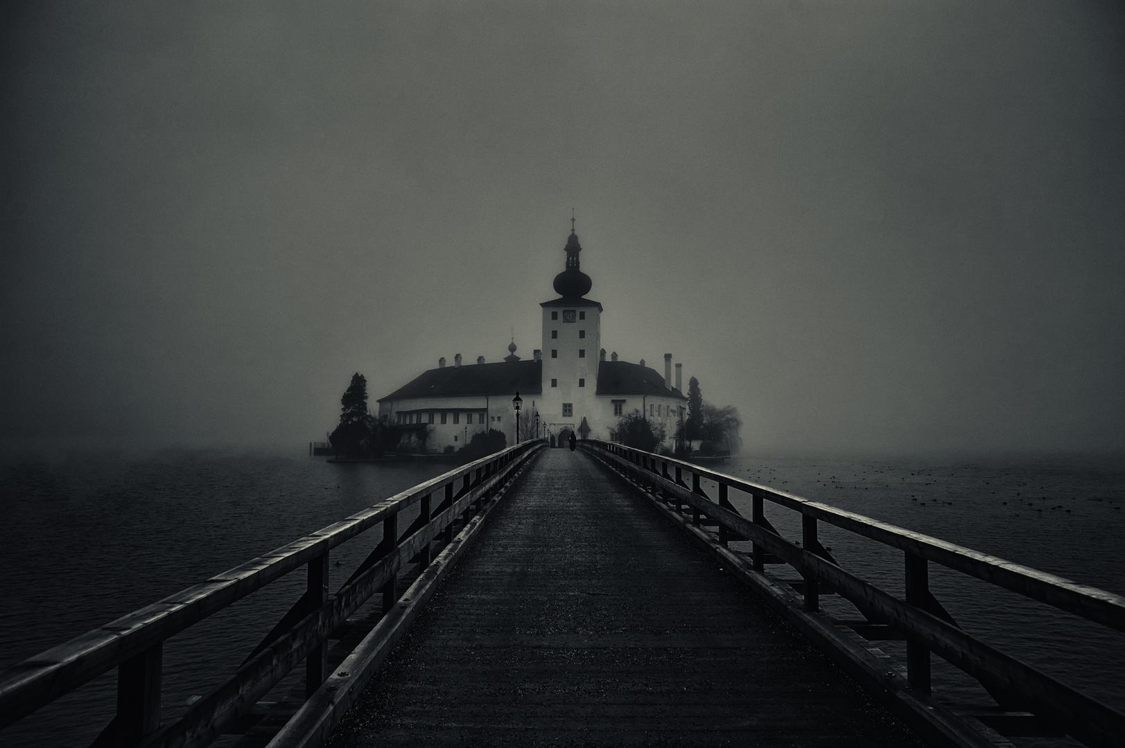 the fog 2