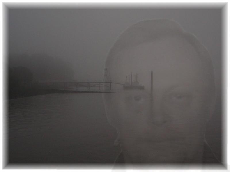 The Fog-Nebel des Grauen