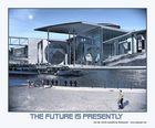 """The future is presently"" © Jürgen Helm ; ""DAS FOTOGRAFISCHE DUETT"" Folge 41"