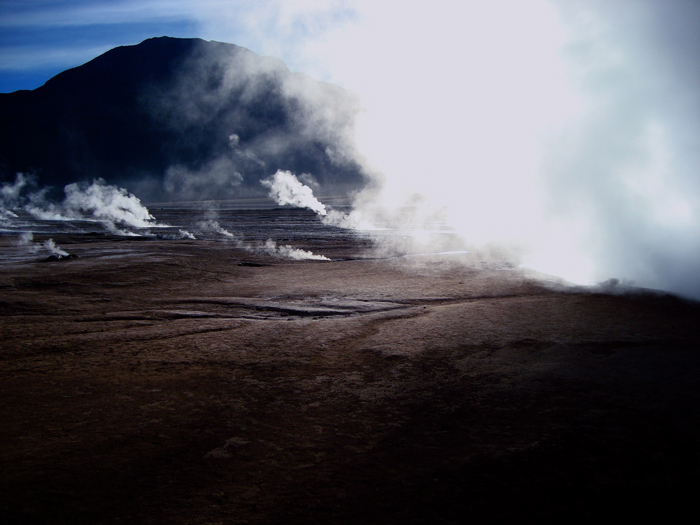 the geysers 1.2