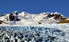 The Glacier (2)