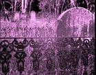 The Grave Walker