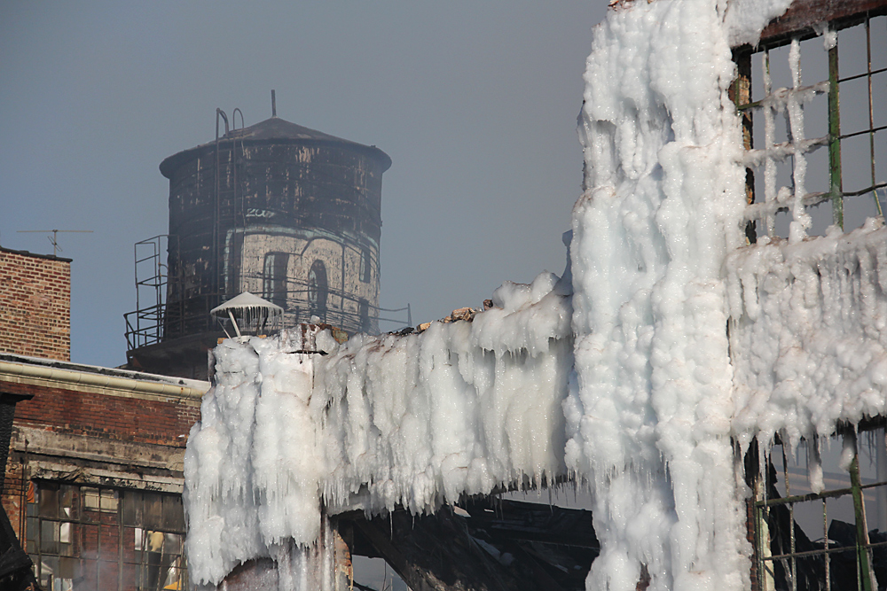 The Ice Castle from Chicago (10)